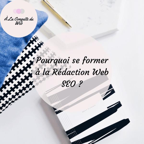 se-former-redaction-web-seo