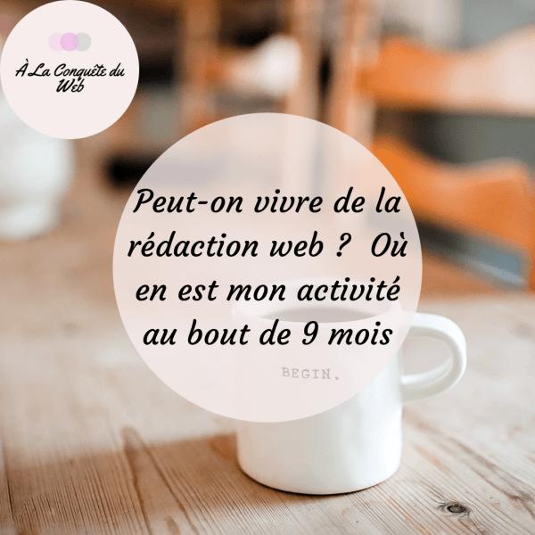 vivre-redaction-web