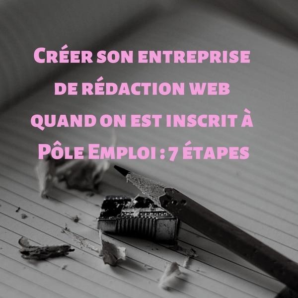 creer-son-entreprise-redaction-web (1)