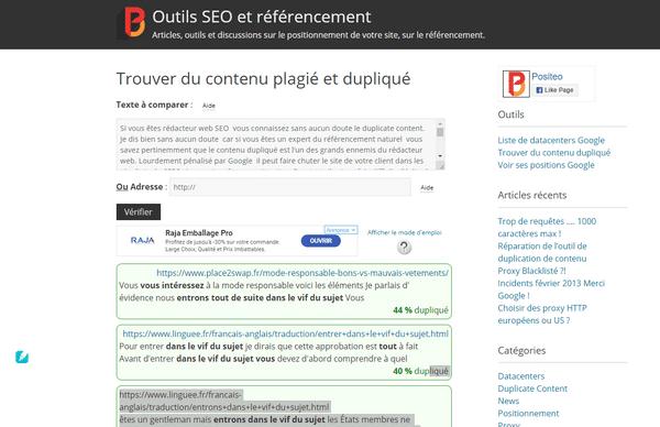 eviter-duplicate-content