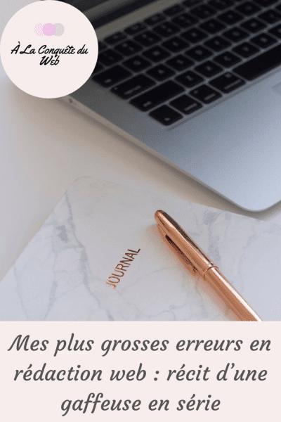 erreurs-redaction-web