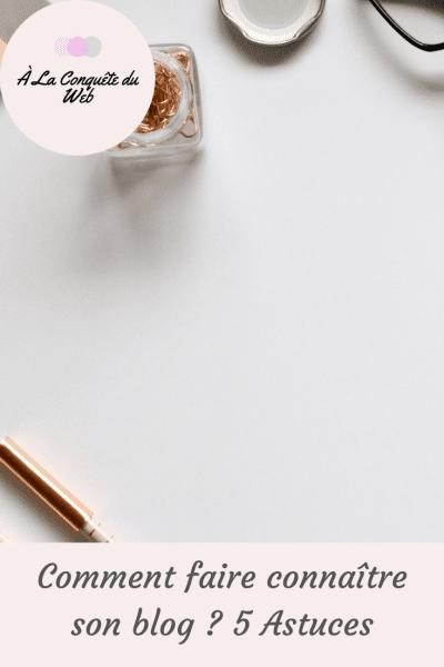 faire-connaitre-son-blog