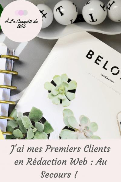 premiers-clients-redaction-web