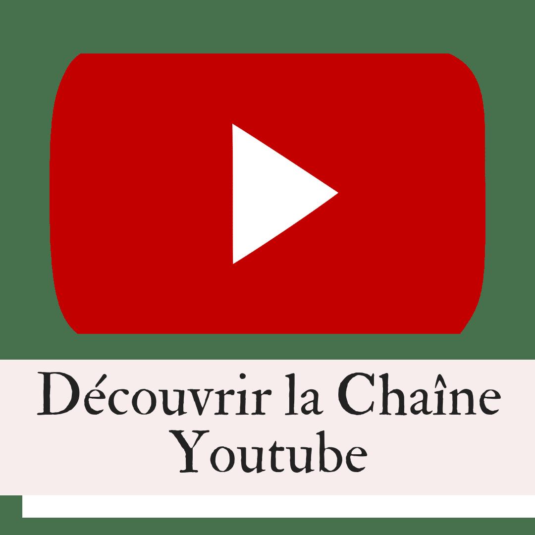 Youtube à la conquête du web