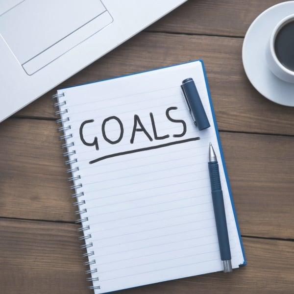 Comment utiliser la méthode SMART ? La technique redoutable pour formuler ses objectifs