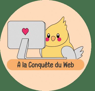 À-la-conquete-du-web