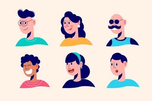Dresser son avatar client : l'un des secrets de la réussite en entrepreneuriat